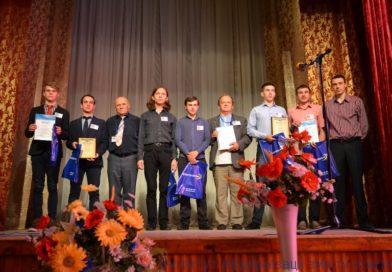 Творчі змагання молодих електроніків – студентів  ВНЗ І-ІІ рівнів акредитації