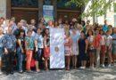 Цифрове перетворення освіти Кіровоградщини засобами Google