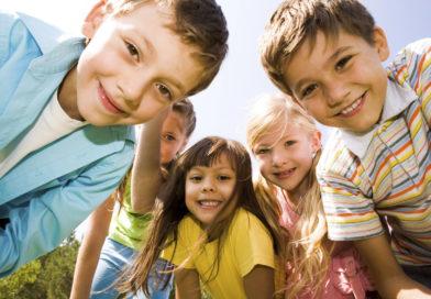 Ключові зміни у початковій школі