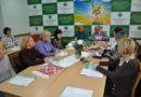 Впровадження дослідно-експериментальної роботи з фінансової грамотності в Чернівецькій області