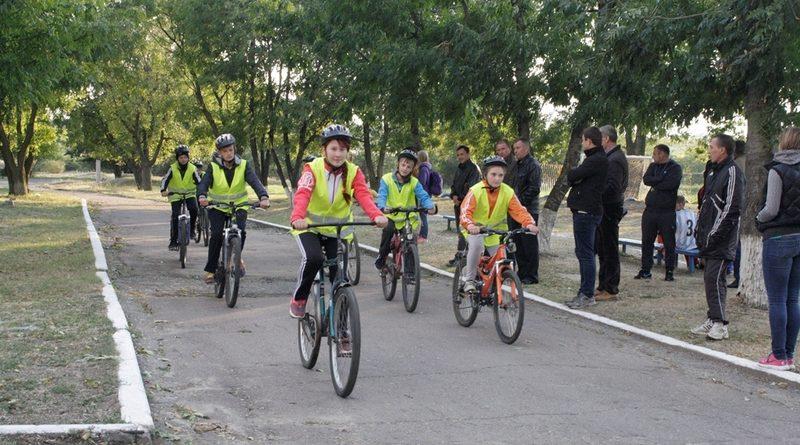 Всеукраїнська школа педагогічного досвіду  вчителів фізичної культури