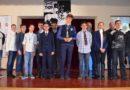 Десять команд стали переможцями XXV Всеукраїнського турніру юних фізиків
