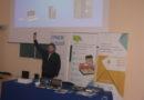 Семінар-практикум із використанням технології «SmartKids» у Сумах