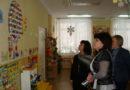 Засідання методичного об`єднання  для вихователів-методистів ДНЗ Дарницького району